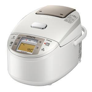HITACHI 炊飯電子ジャー 極上炊き RZ-NX100J