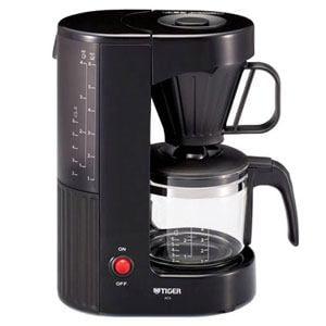 タイガー コーヒーメーカー ACX-A060-KQ