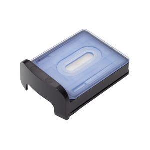パナソニック シェーバー洗浄充電器専用洗浄剤(3個入) ES035