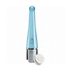 フィリップス 洗顔器「ビザピュア」 ブルー SC5265/12ブルー