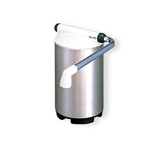三菱レイヨン クリンスイ スーパーSTX 浄水器 据置型浄水器 SSX880
