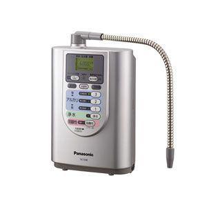 Panasonic 浄水器 TK-7208