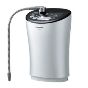 Panasonic 浄水器 TKAS43S