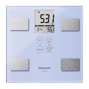 Panasonic 体組成バランス計 EW-FA23LA