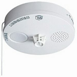 パナソニック 住宅用火災報知器 SH6010P