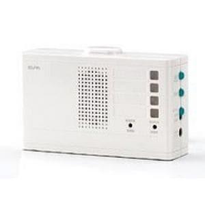 ELPA EWS-20 ランプ付き受信器