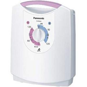 Panasonic 布団乾燥機 FD-F06A6