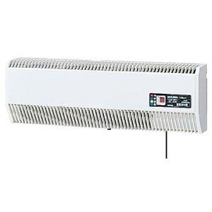 MITSUBISHI 換気扇 標準換気扇 座敷用換気扇 V-65X6-C
