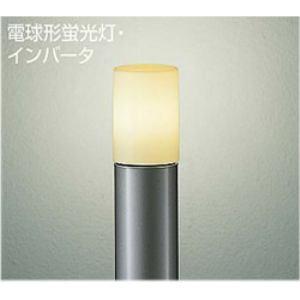 ダイコー照明 エクステリア DWP35216