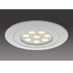 シャープ LEDダウンライト DLD005L