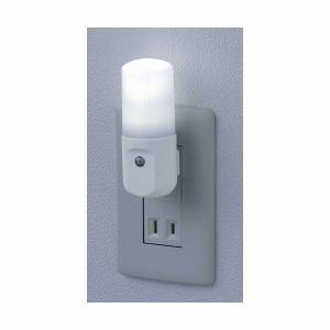 LEDセンサーツキライト ナイトライト PML160W