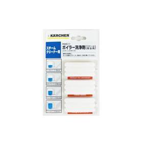 ケルヒャー スケール抑制剤 スチームクリーナー用  RM 511