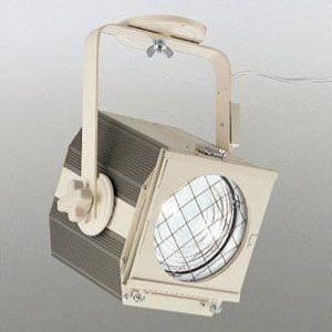 オーデリック スポットライト OE031031
