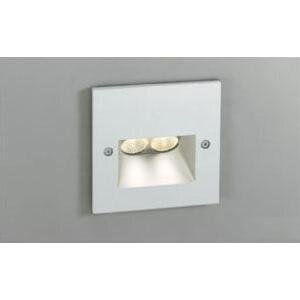 オーデリック LEDフットライト OG254054