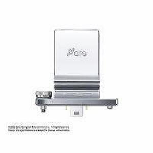SONY GPSレシーバー PSP-290(GPSレシー