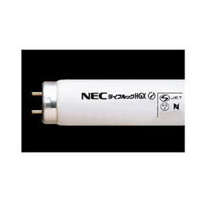 NEC HF32形省エネ管 昼光色 FHF32EX-D-HX