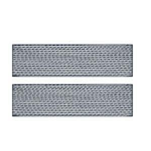 シャープ 交換用空気清浄フィルター(2枚1組) AZ-58FC
