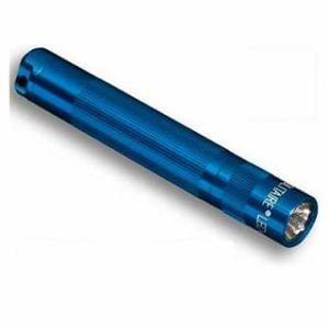 マグライト ソリテール LED SJ3A116(BL)