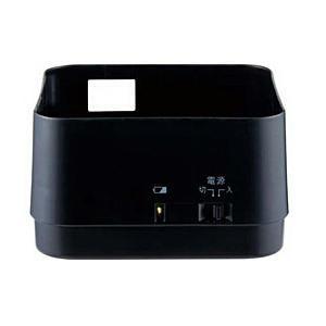 シャープ プラズマクラスターイオン発生器電池用ケース(IG-B20用) IZBB20