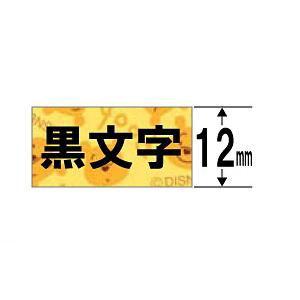 ブラザー ラベルテープ TZEDY31