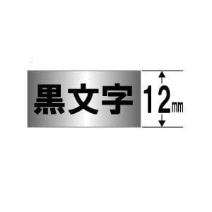 ブラザー ラベルテープ TZEM931