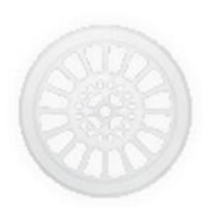 HITACHI 洗濯乾燥機用 お洗濯キャップ MO-F103