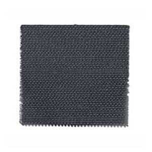 TOSHIBA 除湿乾燥機用脱臭フィルター RAD-F009