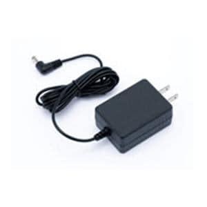 SHARP IG-EC15用アダプター IZE15AC