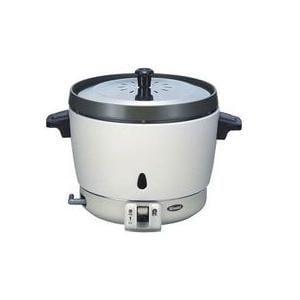 リンナイ ガス炊飯器(プロパンガス用) RR-15SF1-LP
