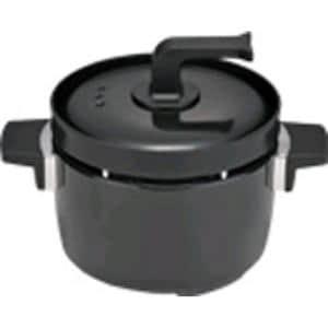 リンナイ 3合炊き炊飯釜 RTR-03E