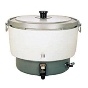 パロマ 大型ガス炊飯器 都市ガス用 PR-81DSS-13A