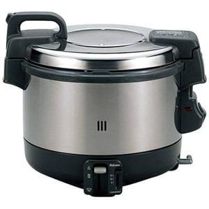パロマ ガス炊飯器 都市ガス用 PR-4200S-13A