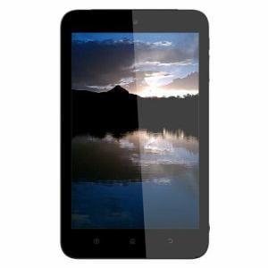 【処分品】 Mobile In Style edenTAB WiFi Androidタブレット ET-701WW-S