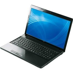 【クリックでお店のこの商品のページへ】NEC ノートパソコン VJ18EFW21SZGSC0