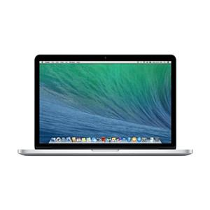 アップル MacBook Pro with Retina Display 13.3インチ 2.6GHz Dual Core i5/メモリ8GB/SSD512GB ME866J/A