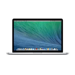 アップル MacBook Pro with Retina Display 15.4インチ 2.3GHz Quad Core i7/メモリ16GB/SSD512GB/グラフィックNVIDIA GeForce GT 750M ME294J/A
