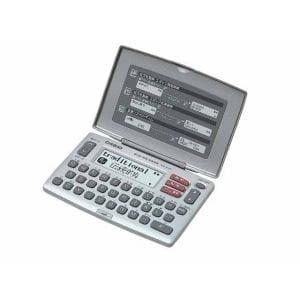 カシオ 電子辞書 エクスワード XD-E15N