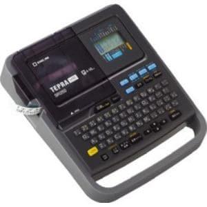 ラベルライター テプラ PRO SR250 テプラ