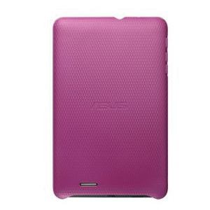 ASUS ≪ME172専用アクセサリー≫SPECTRUM COVER Red 90-XB3TOKSL001G0-