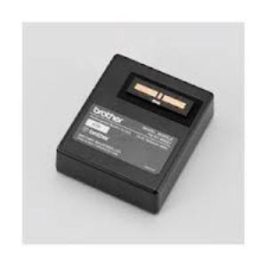 BROTHER Li-ion充電池 PA-BT-4000LI