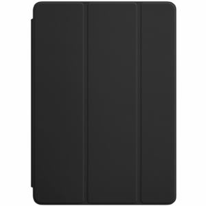 アップル iPad Air Smart Cover MF-053FEA