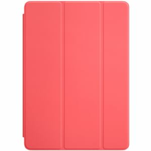 アップル iPad Air Smart Cover MF-055FEA