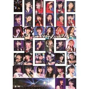 <DVD> モーニング娘。/他 / Hello!Project 春の大感謝 ひな祭りフェスティバル 2013~Thank You For Your Love!