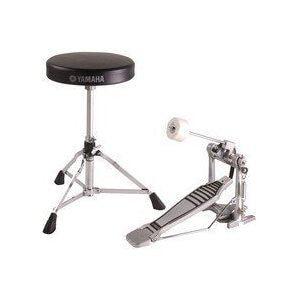 ヤマハ ヤマハ ツールセット(電子ドラム用) FPDS2A