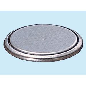 パナソニック 【コイン形リチウム電池】(1個入り・ブリスター) CR1616