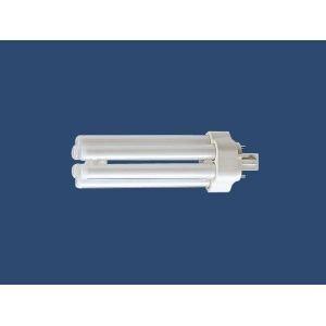パナソニック 高周波専用蛍光ランプ FHT16EXL