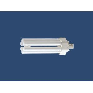 パナソニック 高周波専用蛍光ランプ FHT32EXN