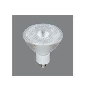 パナソニック ハロゲン電球 JDR110V65WKW7E11