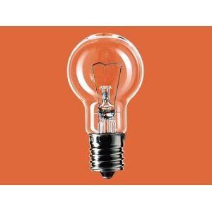 パナソニック LDS110V22WCK ミニクリプトン電球 110V 25形 クリア