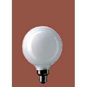 パナソニック KHICA150BFG 高演色形 ハイカライト 演色本位形高圧ナトリウム灯 ボール形 150形 拡散形